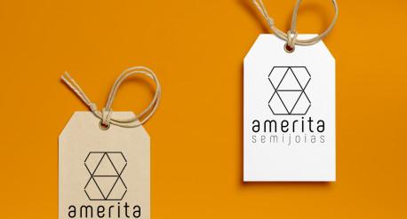 desenvolvimento-logotipo-criouladesign-amerita2