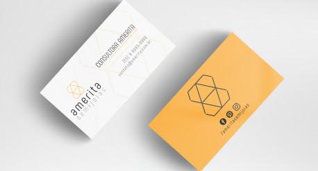 desenvolvimento-logotipo-criouladesign-amerita4