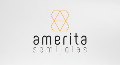 desenvolvimento-logotipo-criouladesign-amerita5