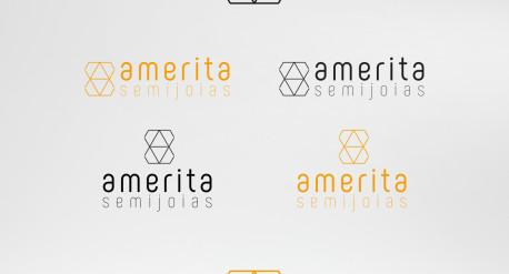 desenvolvimento-logotipo-criouladesign-amerita6