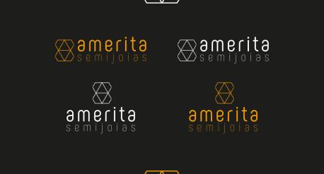 desenvolvimento-logotipo-criouladesign-amerita8